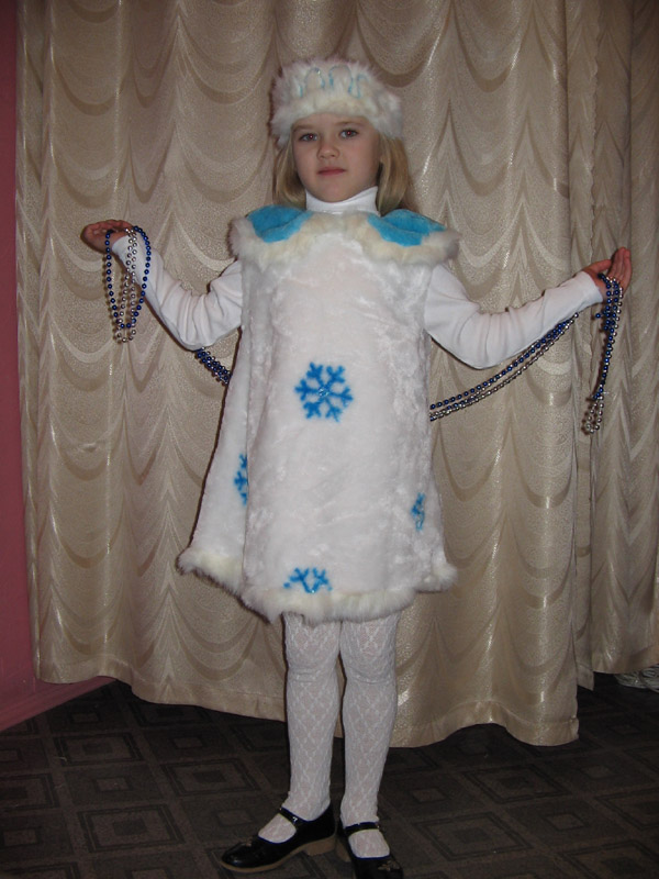 Снежинка - 380 руб.